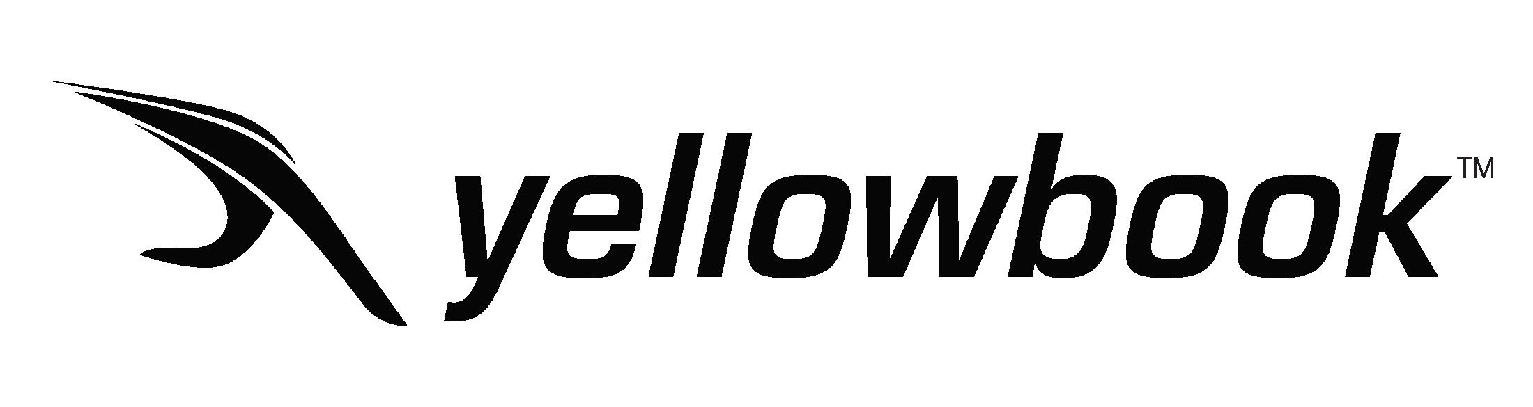 Yellowbook-Logo